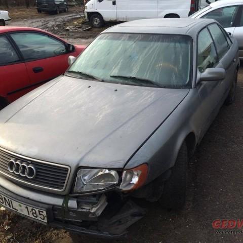 Audi/100/C4/2.8/1994/