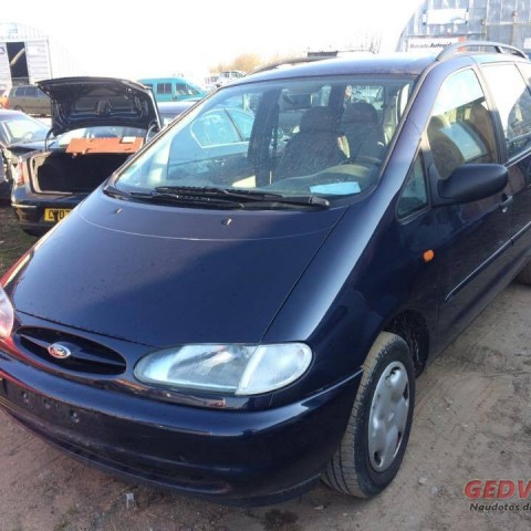 Ford/Galaxy/1998/2.0l/85kw