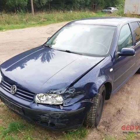 Volkswagen/Golf/IV/2000/1.4i/55kw/